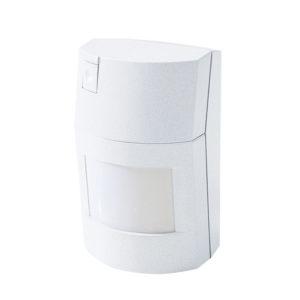 Rilevatore-Doppia-Tecnologia-Wireless-121-21X