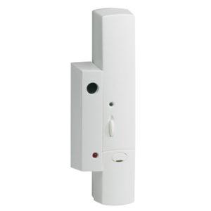 Rilevatore-Rottura-Vetro-Wireless-260-21X