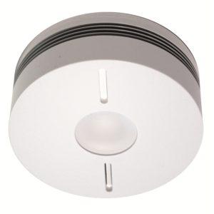 Sicurezza-Casa-Wireless-Antincendio-SH151AX
