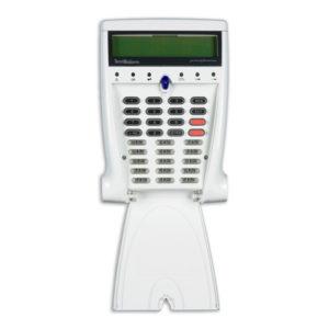 Impianto-Antifurto-Sistema-Allarme-Con-Fili-Torino