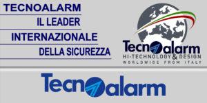 Tecnoalarm-Sistemi-Antintrusione-Torino
