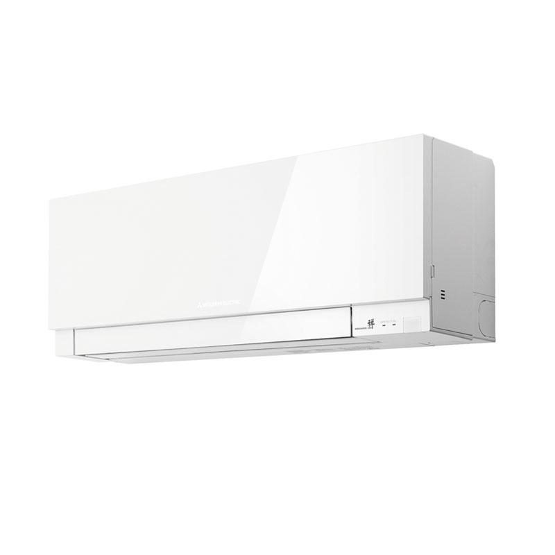 climatizzatori torino mitsubishi electric