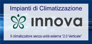 Climatizzazione-Torino-Moncalieri-Nichelino
