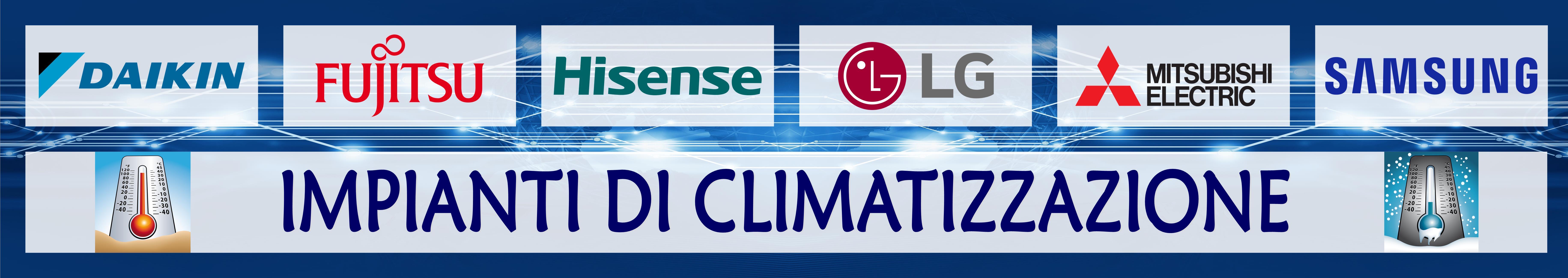 Daikin-Moncalier-Torino-Impianti-di-Climatizzazione(1)