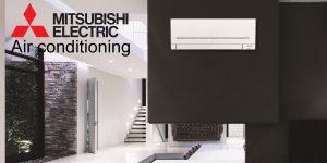 Climatizzatori-Mitsubishi-Torino-Moncalieri-Nichelino