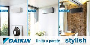 Condizionatori-Pompa-di-Calore-Torino-Beinasco-Orbassano
