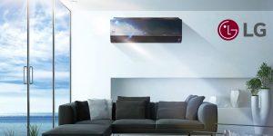 Costo-Installazione-Climatizzatore-Torino-Moncalieri-Nichelino