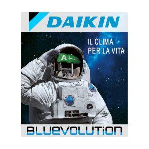Daikin-Torino-Impianti-di-Climatizzazione