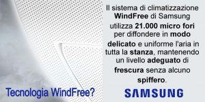 Samsung-Climatizzatore-WndFree-Torino-Beinasco-Orbassano
