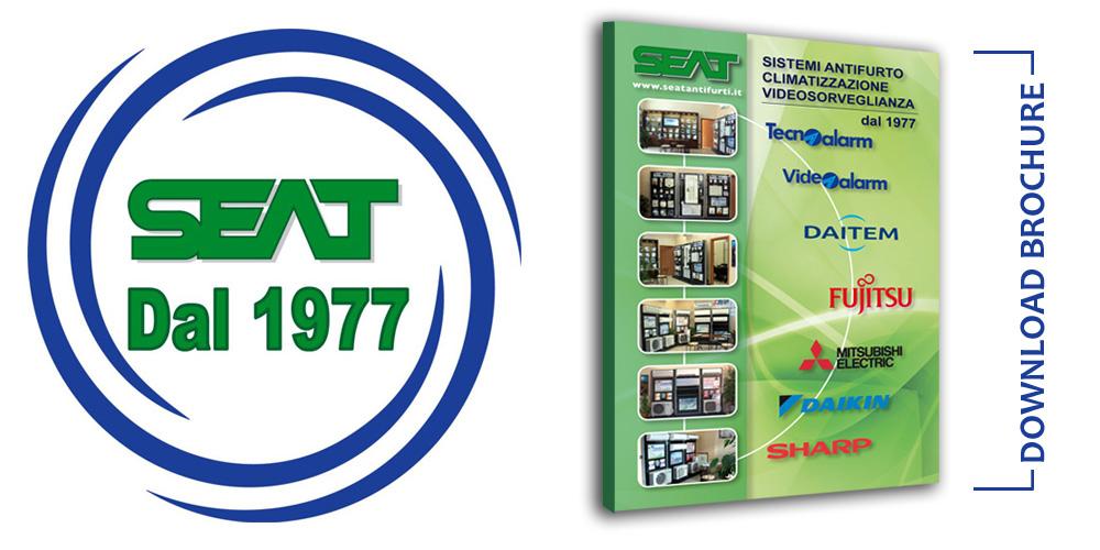 Brochure-Antifurti-Climatizzatori-Seat-Torino