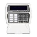 Consolle-Tecnoalarm-LCD-300S-Torino