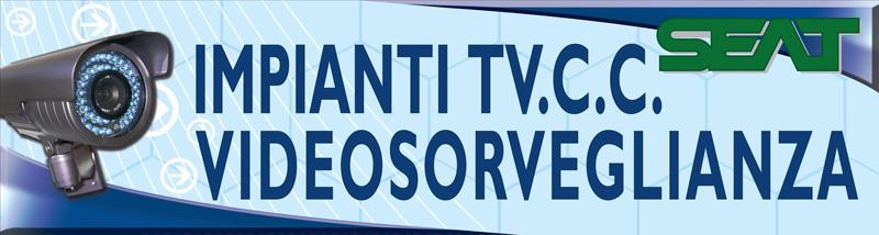 Impianti-Videosorveglianza-Torino