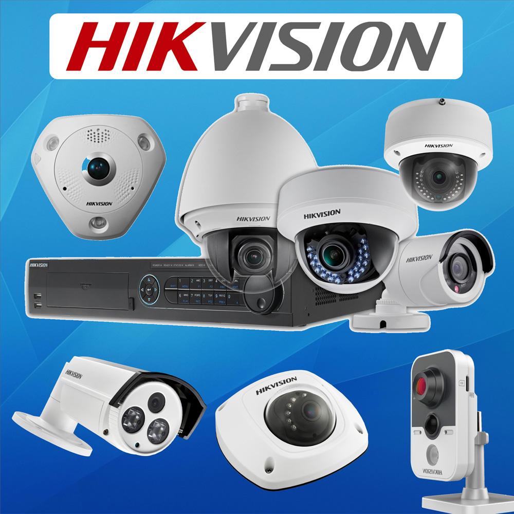 Videosorveglianza-Telecamere-Torino-Seat-Hikvision--