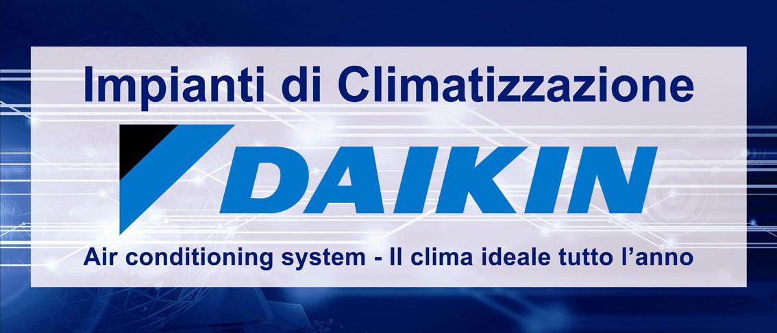 Climatizzazione Torino-Climatizzatore-Daikin-Emura-Seat-Torino
