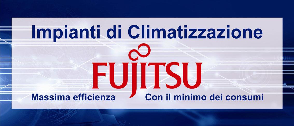 Climatizzazione Torino-Climatizzazione-Fujitsu-Seat-torino