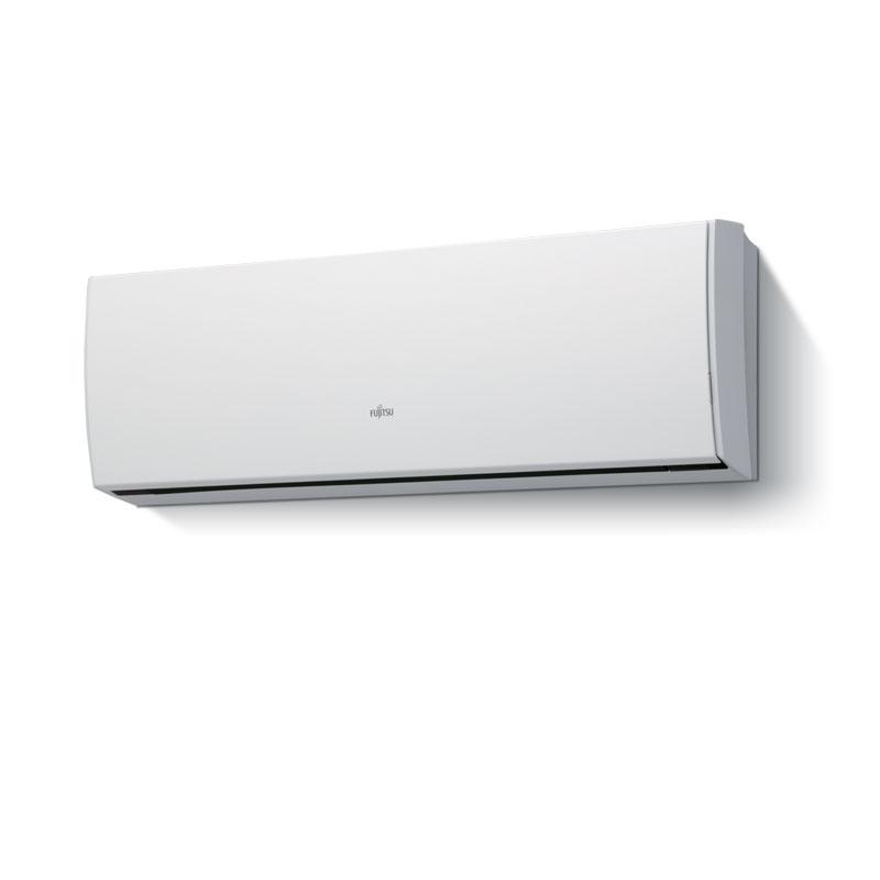 Climatizzatori torino fujitsu condizionatori fujitsu torino - Condizionatori inverter senza unita esterna ...