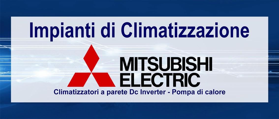 Climatizzazione Torino-Mitsubishi-Kirigamine-Seat-Torino