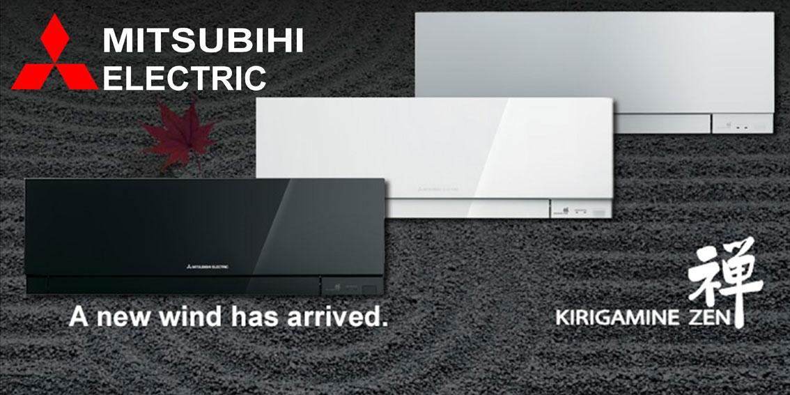 Condizionatori Torino-Torino-Climatizzatori-Mitsubishi-Monoslit