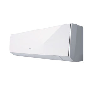 Climatizzatore-Monosplit-Fujitsu-Torino