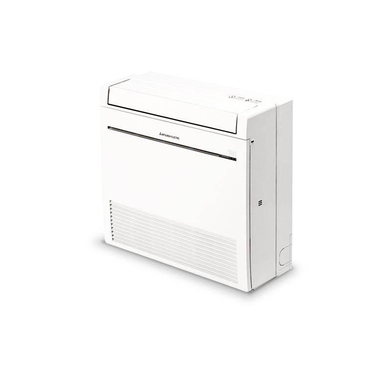 Climatizzatori torino mitsubishi electric - Climatizzatori portatili senza unita esterna ...