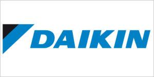 Climatizzatori-Torino-Daikin