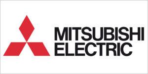 Climatizzatori-Torino-Mitsubishi