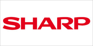 Climatizzatori-Torino-Sharp