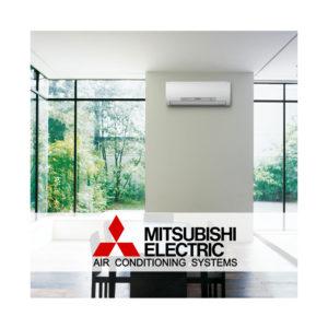 Mitsubishi-Climatizzatori-Seat-Torino