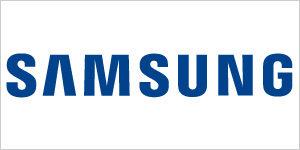 Climatizzatori-Torino-Samsung