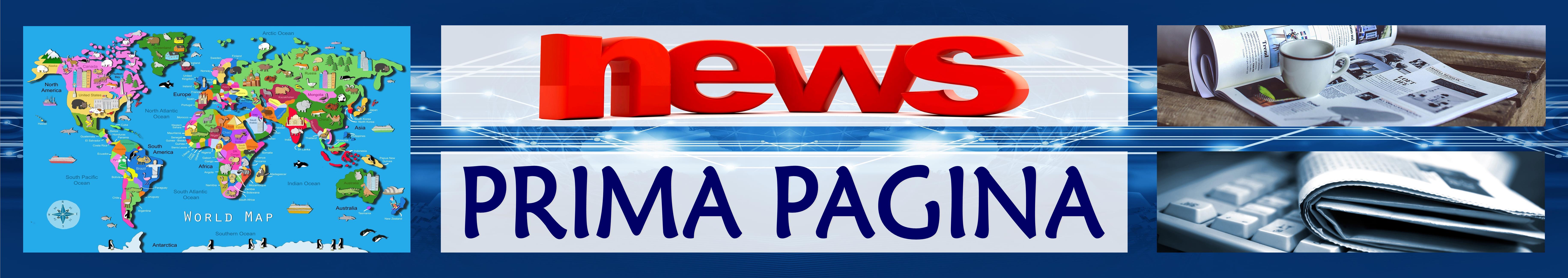 News Testata