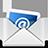 icona-email