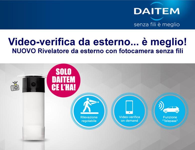 Daitem-Rivelatore-da-esterno-con-fotocamera-Seatsnc-Torino