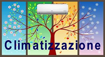 Climatizzatori-Climatizzazione-Torino-Moncalieri-Nichelino