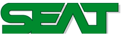 logo-seatsnc